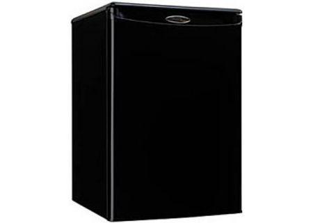 Danby - DAR026A1BDD - Compact Refrigerators