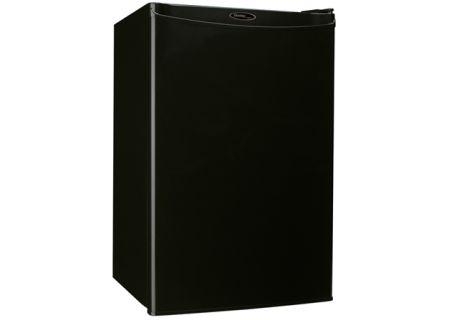 Danby - DAR044A1BDD - Compact Refrigerators