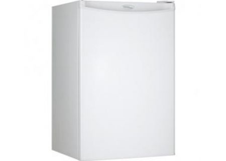 Danby - DAR044A4WDD - Compact Refrigerators