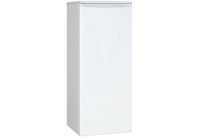 Danby White 11.0 Cu. Ft. Freezerless Refrigerator - DAR110A1WDD