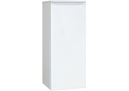 Danby - DAR110A1WDD - Freezerless Refrigerators