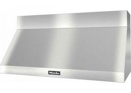 Miele - DAR1250 - Wall Hoods