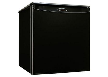 Danby - DAR195BL - Compact Refrigerators