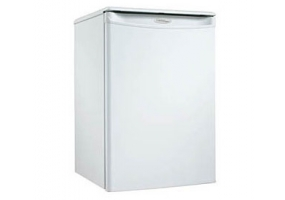 Danby - DAR259W - Mini Refrigerators