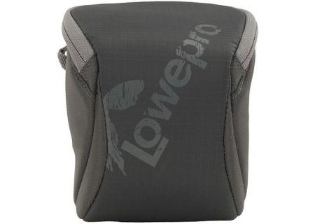 Lowepro - LP36444 - Camera Cases
