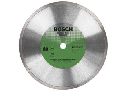 Bosch Tools - DB1066 - Diamond Blades