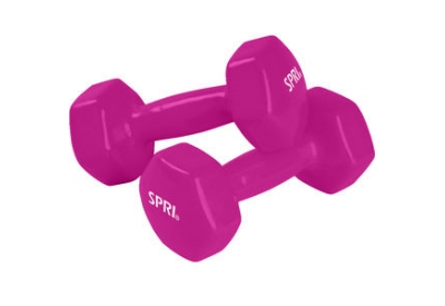 SPRI - DB12 - Weight Training