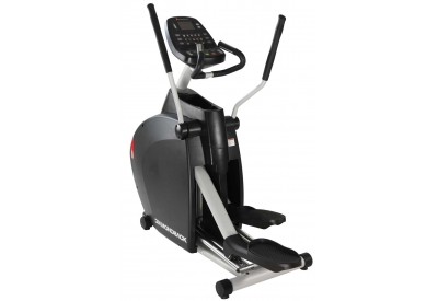 DiamondbackFitness - DB1260EF - Elliptical Machines