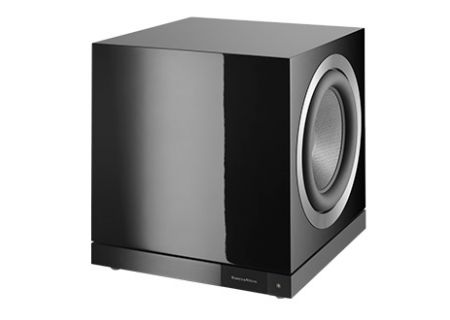 Bowers & Wilkins - FP38520 - Subwoofers