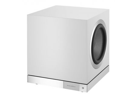 Bowers & Wilkins - FP38539 - Subwoofers