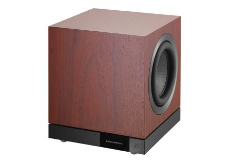 Bowers & Wilkins - FP38628 - Subwoofers