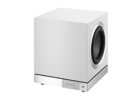 Bowers & Wilkins - FP38601 - Subwoofers