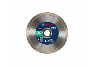 Bosch Tools - DB4566C - Diamond Blades