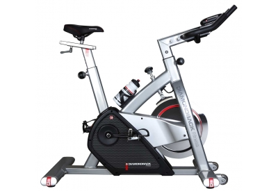 DiamondbackFitness - DB-510IC - Exercise Bikes