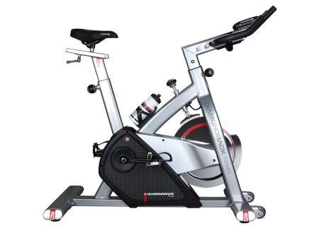 DiamondbackFitness - DB-510IC - Exercise Bikes