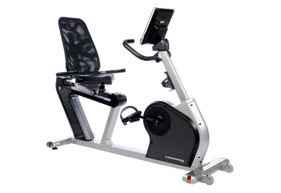 DiamondbackFitness - DB510SR - Exercise Bikes