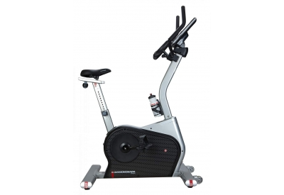 DiamondbackFitness - DB-510UB - Exercise Bikes