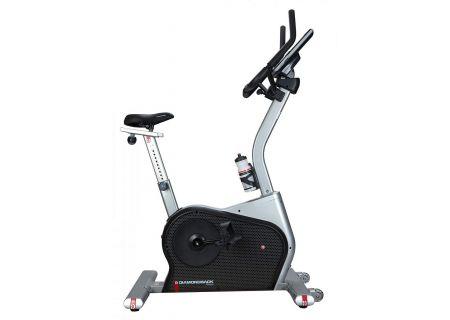 DiamondbackFitness - DB-510UB - Exercise Bikes