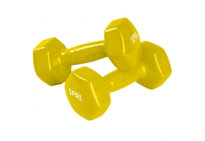 SPRI - DB-9 - Weight Training Equipment