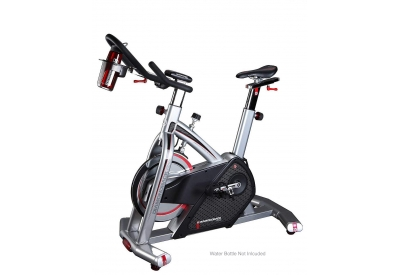 DiamondbackFitness - DB-910IC - Exercise Bikes