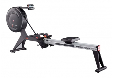 DiamondbackFitness - DB-910R - Home Gyms