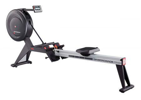 DiamondbackFitness - DB-910R - Home Gyms