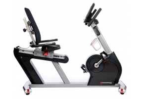 DiamondbackFitness - DB-910SR - Exercise Bikes