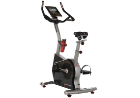 DiamondbackFitness - DB-910UB - Exercise Bikes