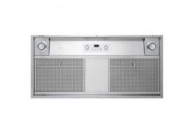 Viking - DBCV36821 - Custom Hood Ventilation