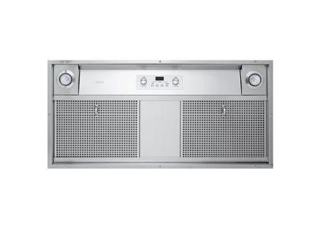 Viking - DBCV36821 - Custom Hood Ventilation