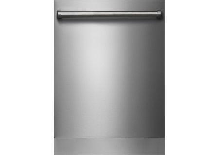 ASKO - DBI663PHS - Dishwashers