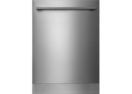 ASKO - DBI663THS - Dishwashers