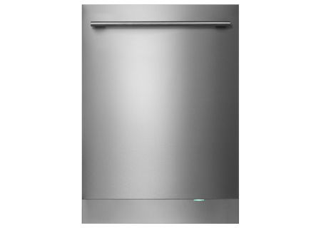ASKO - DBI664THXXLS - Dishwashers