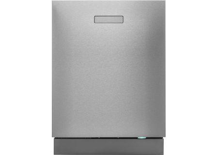 ASKO - DBI675IXXLS - Dishwashers