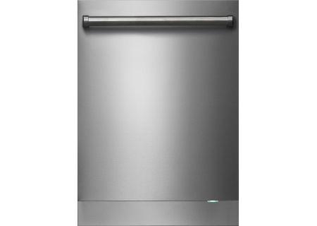 ASKO - DBI675PHXXLS - Dishwashers