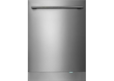 ASKO - DBI675THXXLS - Dishwashers