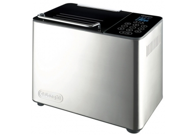 DeLonghi - DBM450 - Bread Machines