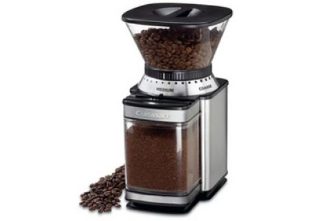 Cuisinart - DBM8 - Coffee Grinders