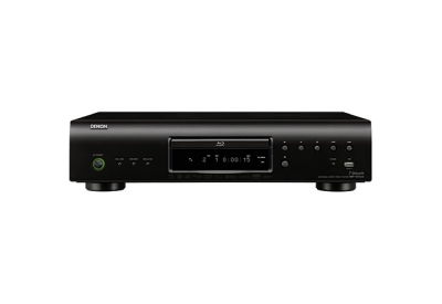 Denon - DBP-1611UD - Blu-ray Players & DVD Players