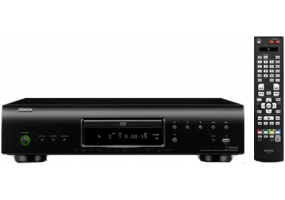 Denon - DBP-2012UDCI - Blu-ray & DVD Players