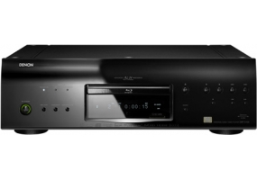Denon - DBP-A100 - Blu-ray Players & DVD Players