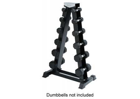 SPRI - DBR-A6 - Workout Accessories
