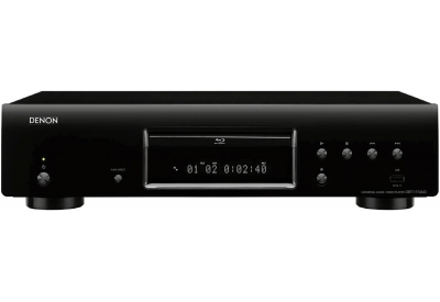 Denon - DBT-1713UD - Blu-ray Players & DVD Players