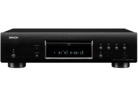 Denon - DBT-3313UDCI - Blu-ray & DVD Players