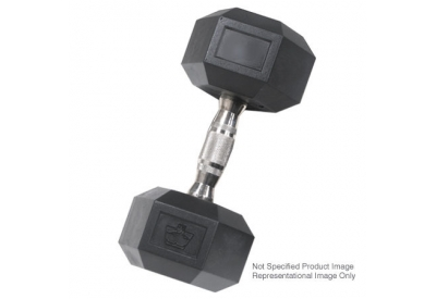 Hampton Fitness - DB-15 - Weight Training