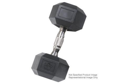 Hampton Fitness - DB-15 - Weight Training Equipment