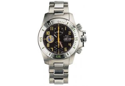 Ball Watches - DC1026A-SJ-BK - Mens Watches