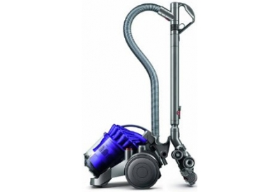 Dyson - DC23ANIMAL - Canister Vacuums