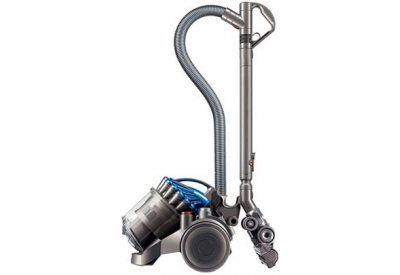 Dyson - DC23TH - Canister Vacuums