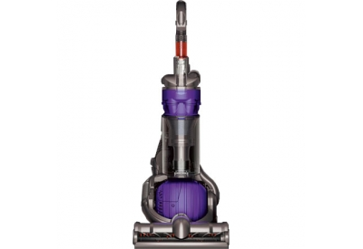 Dyson - DC24ANIMAL - Upright Vacuums